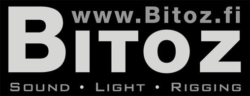 bitoz_logo