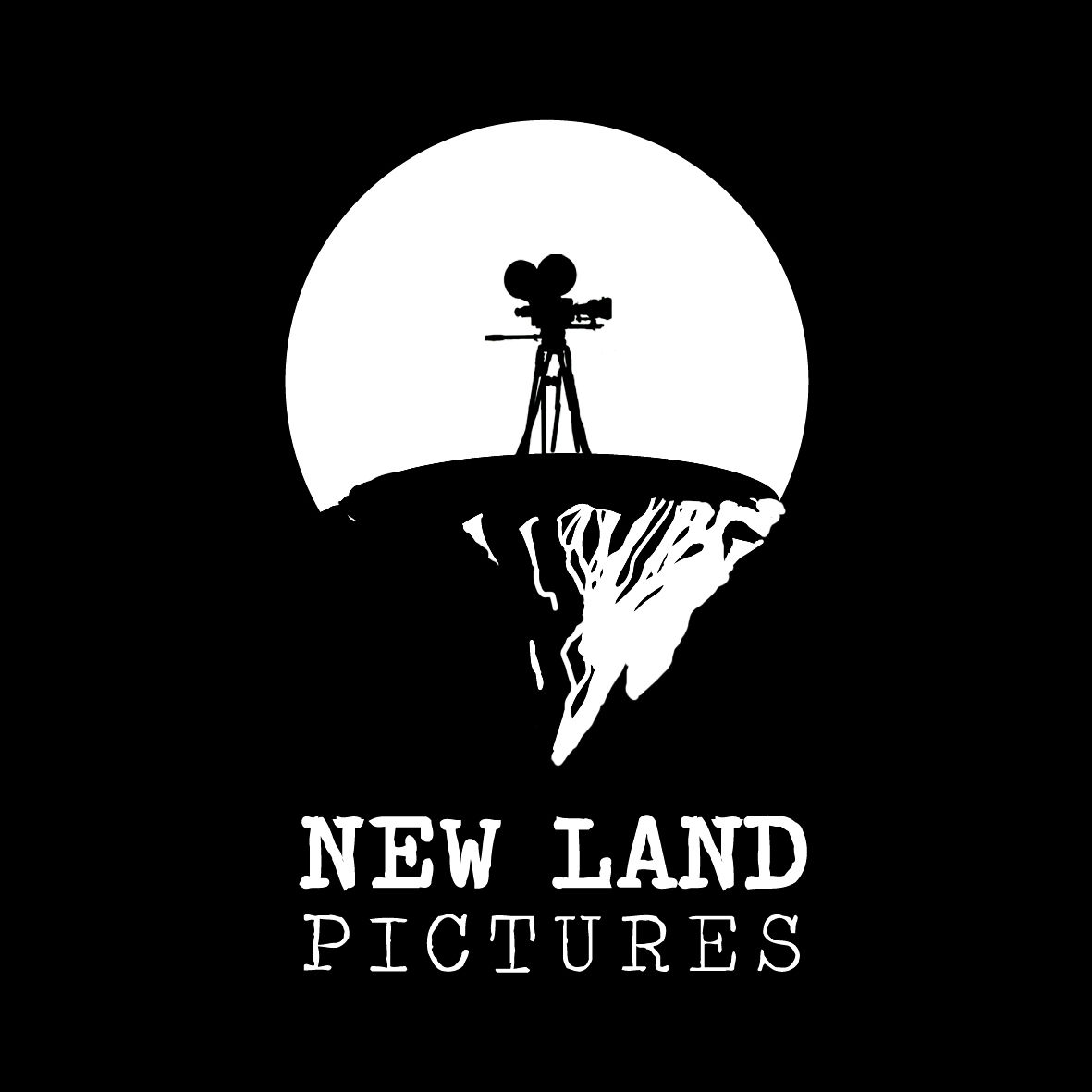 NEW LAND PICTURES