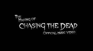 ctd_music_video_making