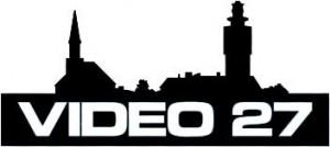 Video27