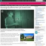 ctd_yle_en_svensk_sommar_i_finland_17_07_2014