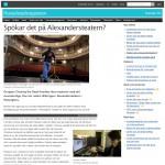 ctd_yle_spokar_det_pa_alexandersteatern-08_04_2013