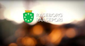 raseborg_promo