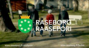raseborg_promo_2